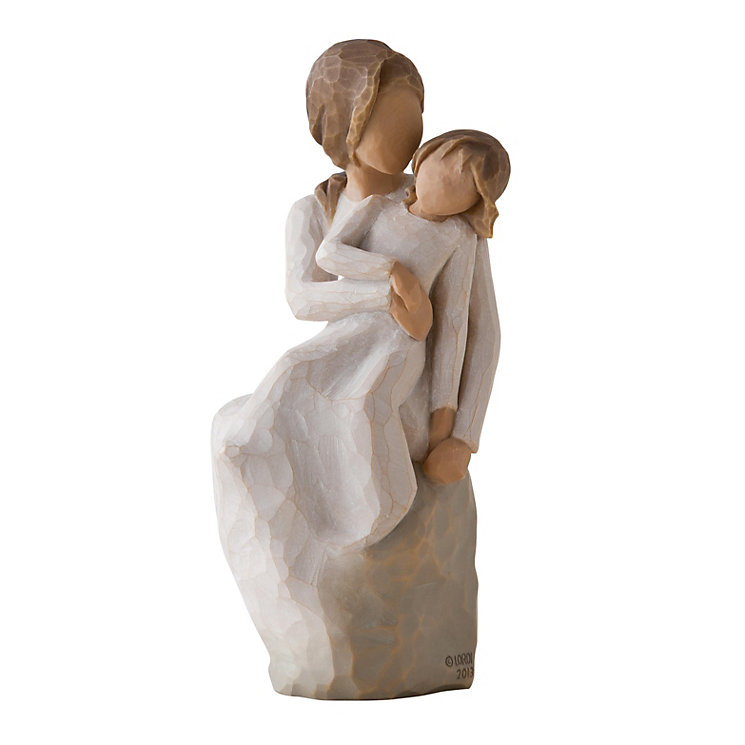 Willow Tree - Mother Daughter - Product number 1628992