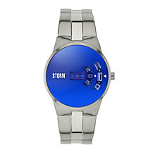 STORM New Remi Men's Stainless Steel Bracelet Watch - Product number 1630792