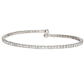 Crystal Single Bracelet - Product number 1632302