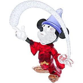 Swarovski Crystal Sorcerer Mickey 2014 - Product number 1636200