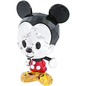 Swarovski Crystal Cuties Mickey - Product number 1636235