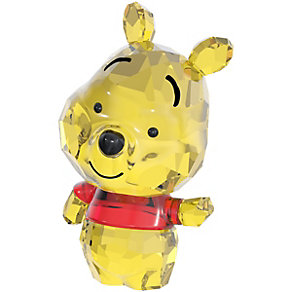 Swarovski Crystal Cuties Winnie The Pooh - Product number 1636367