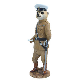 Magnificent Meerkats Haig - Product number 1674994