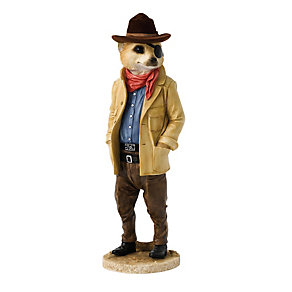 Magnificent Meerkats Duke - Product number 1675001