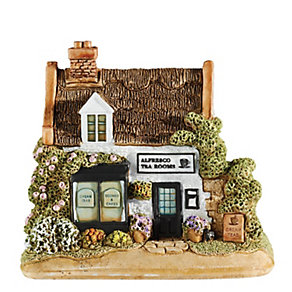 Lilliput Lane Alfresco Afternoons - Product number 1695886