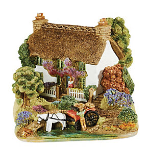 Lilliput Lane Bygone Memories - Product number 1696017
