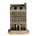 Lilliput Lane No. 10 Downing Street - Product number 1696866