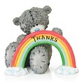 Me To You Over The Rainbow For You - Product number 1711938