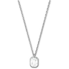 Swarovski Vanita square crystal pendant - Product number 1722034