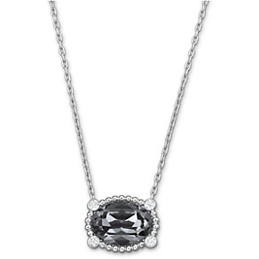 Swarovski Rosette crystal pendant - Product number 1722441