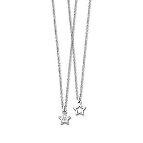 Swarovski Treasure Star Nano crystal pendant - Product number 1738445