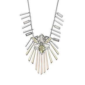 Swarovski Airy crystal necklace - Product number 1739409