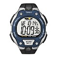 Timex Ironman Traditional 50 Lap Men's Resin Strap Watch - Product number 1756117