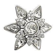 Chamilia snowflake lock bead - Product number 1947389