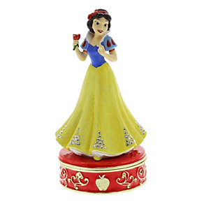 Snow White Disney Trinket Box - Product number 1955497
