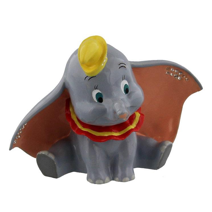 Dumbo Disney Trinket Box - Product number 1955551