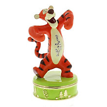 Tigger Disney Trinket Box - Product number 1955624