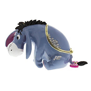 Eeyore Disney Trinket Box - Product number 1955640