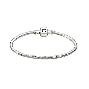 Chamilia Sterling Silver 23.1cm or 9.1