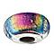 Chamilia - Purple Iridescent Bead - Product number 1987089