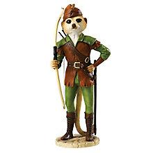 Magnificent Meerkats Robin Hood - Product number 1999656