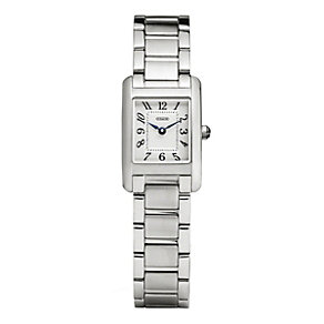 Coach Lexington ladies' stainless steel bracelet watch - Product number 2000849
