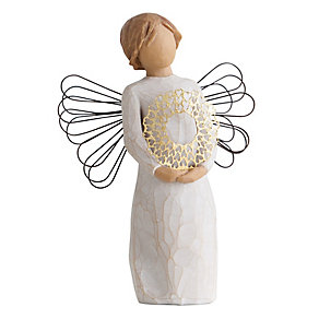 Willow Tree Sweetheart Figurine - Product number 2005719