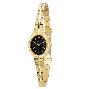 Accurist Ladies' Watch - Product number 2010658