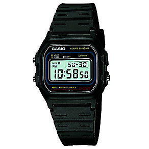 Casio Digital Watch - Product number 2017075