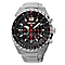 Seiko Prospex men's stainless steel bracelet watch - Product number 2019051