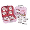 Hello Kitty Tea Set - Product number 2019612