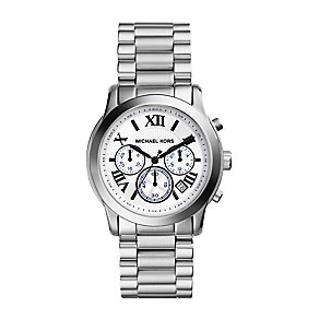 Michael Kors exclusive ladies' bracelet watch - Product number 2035650
