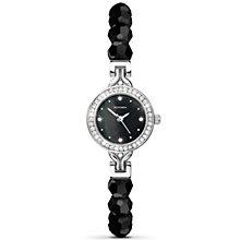 Sekonda Crystalla Crystal Swarovski Elements Bracelet Watch - Product number 2078856