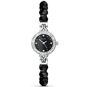Sekonda Crystalla Crystal Swarovski Elements Bracelet Watch - Product number 2078856