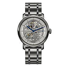 Rado men's plasma ceramic bracelet watch - Product number 2087650