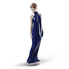 Nao - Elegance Special Edition - Product number 2175622