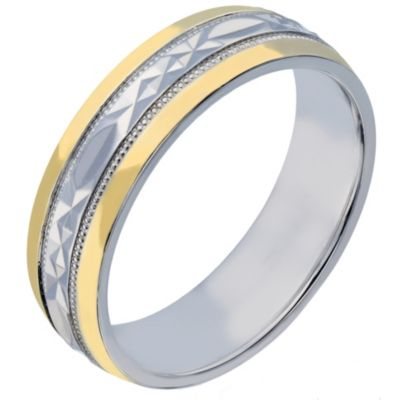 Wedding Rings Gold Platinum Silver Titanium HSamuel