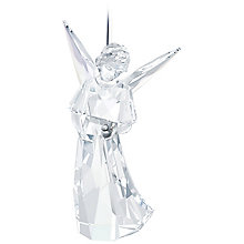 Swarovski Angel 2014 Annual Edition - Product number 2214415