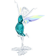 Swarovski Disney Fairies Silvermist - Product number 2214504