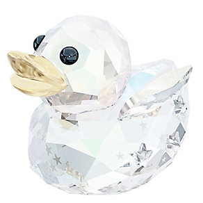 Swarovski Happy Duck Angel - Product number 2214547