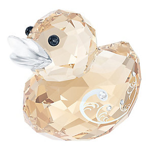 Swarovski Happy Duck Miss Elegant - Product number 2214555