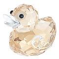 Swarovski Happy Duck Miss Elegant - Product number 2214555