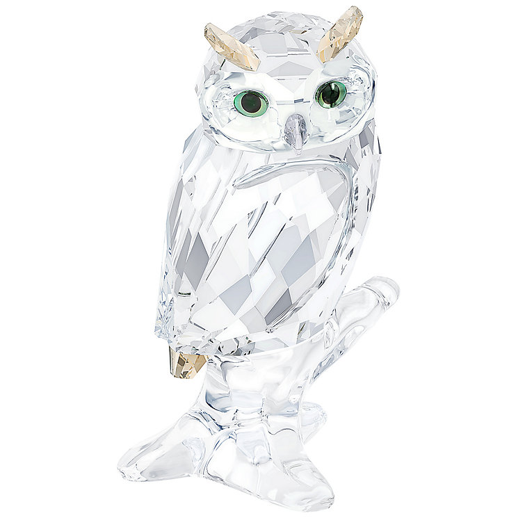 Swarovski Owl - Product number 2214598