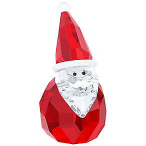 Swarovski Santa Claus - Product number 2214679