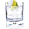 Gin O Clock Whisky Bubble Glass - Product number 2215705