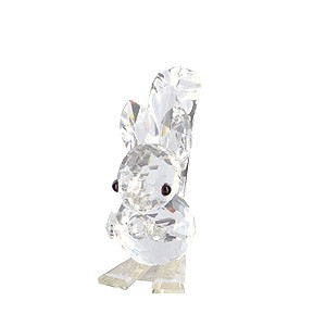 Swarovski - Squirrel - Product number 2223759