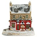 Lilliput Lane Christmas Cheer - Product number 2231549