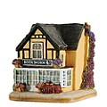 Lilliput Lane Bookworm - Product number 2231565