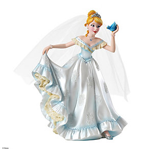 Disney Showcase Cinderella Bridal Figurine - Product number 2231638