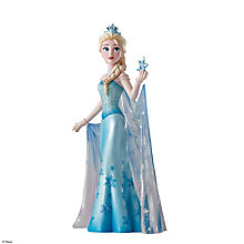Disney Showcase Elsa Frozen Figurine - Product number 2231662